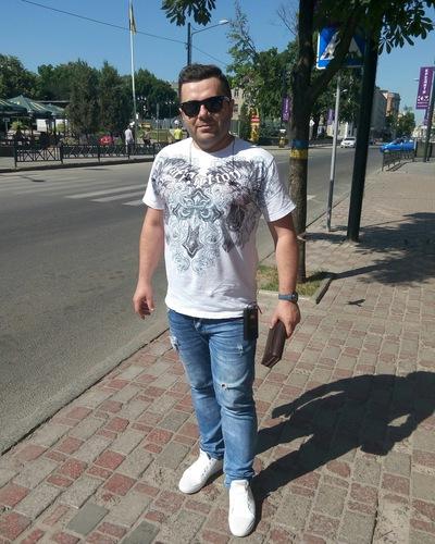Иван Кузьмич