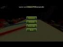 «Батла» под музыку Дедпул  - Трек 2. Picrolla