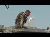Mad Max_ Fury Road_ Full Behind the Scenes Movie Broll - Tom Hardy, Charlize Theron