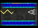 1000 and 1 jump v2 Trailer
