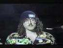Weird Al Yankovic - Green Eggs and Ham