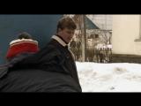 Лучший друг семьи 3 серия из 4 (2011)