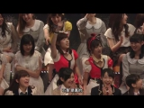 AKB48 Group Request Hour Setlist Best 100 2016