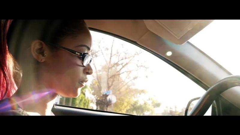 B.o.B feat. Priscilla - John doe