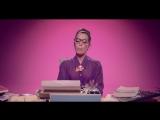 Beatriz Luengo feat. Shaggy, Toy Selectah - Lengua