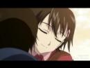 AMV аниме клип про :любовь, романтику. Timati – Ключи от рая (2015)