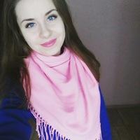 Мира Умка