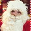 «Чудо детям» Видео-поздравление от Деда Мороза