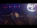Oxxxymiron - Больше Бена (04.08.16,Одесса)