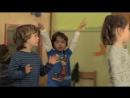 Ein kleines graues Eselchen Singen Tanzen und Bewegen Kinderlieder