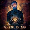 Count To Six | Релиз альбома 01.11.18
