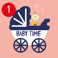 babytime72