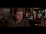 Паника / Panic (2000) Жанр: Триллер, драма, комедия, криминал