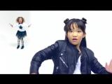 KIDZ BOP Kids - Gold (Kiiara Cover) США