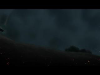 Gintama / Гинтама - 4 сезон | 50 серия (315 серия)<< Озвучил Shachiburi>>