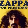 "Рок-театр «SЮR Band» з програмою ""Zappa For Pres"