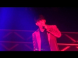 Фанкам Taecyeon - Slender Man @ TAECYEON (From 2PM) Premium Solo Concert