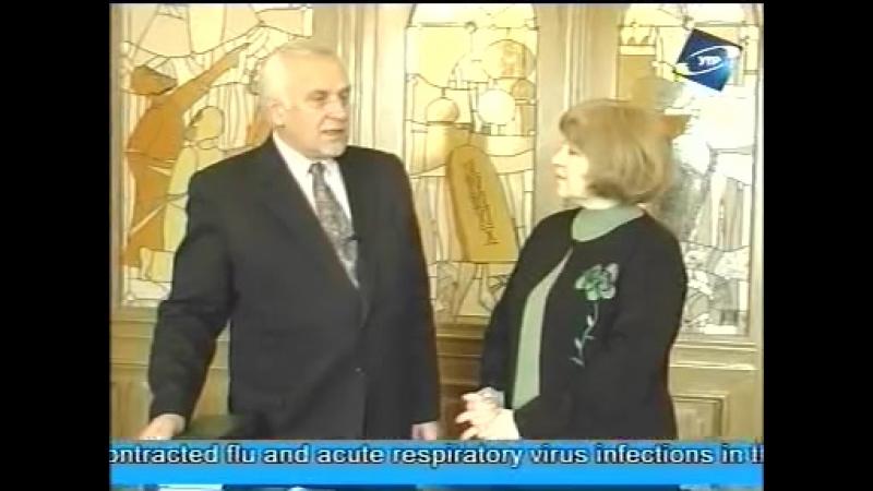Франко і Шевченко