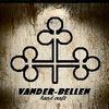 Скрамасаксы и прочие изделия VANDER-BELLEN™