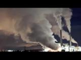 Тайны Чапман - Климатические аномалии ( 31.01.2017 )