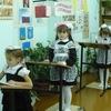 Класс В.И.Жохова для детей, окончивших 1-й класс