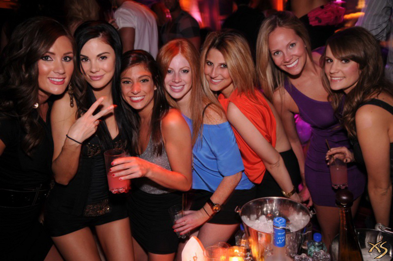 Tampa hs party girls, little pussys in shower