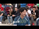 20.05.16 Hit Maker Эпизод 3 - Батл