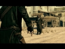 Call Of Juarez: Bound In Blood - Дуэль 2: Гремучий Змей