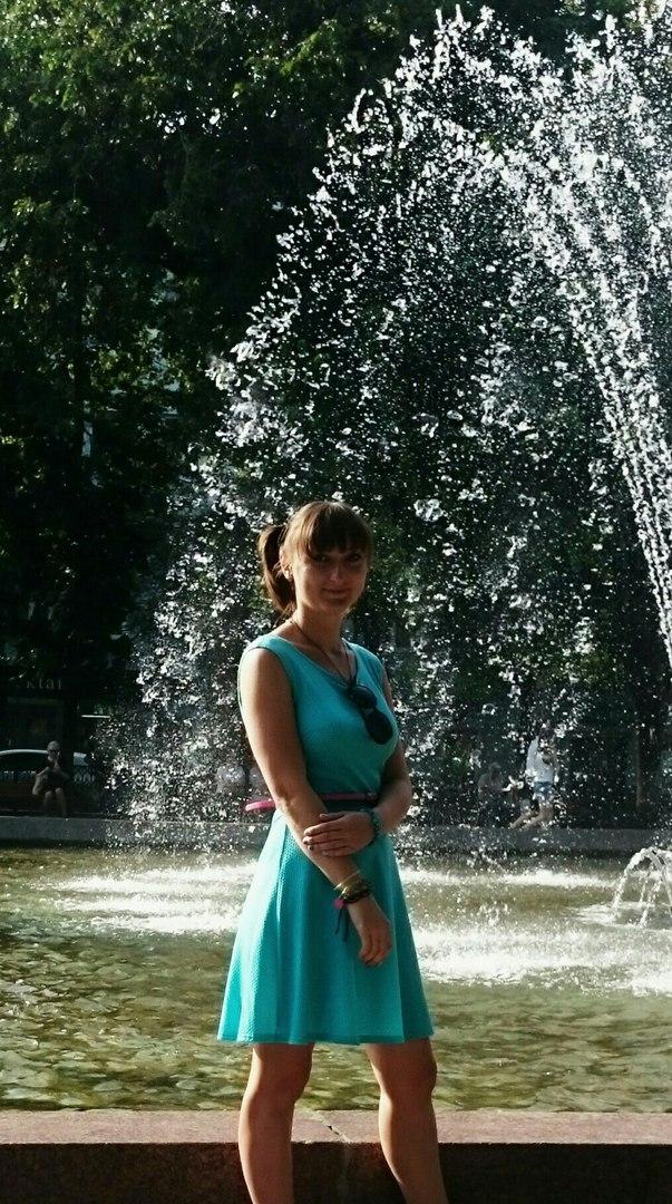 Людмила Шаталова, Москва - фото №5