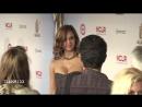 10 сентября 2011 Премия «NCLR Alma», Лос-Анджелес.