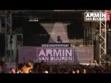Trance Century TV Armin van Buuren Live @ Beachclub Montreal (04.09.2016) 2