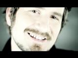 Matt Nathanson - Faster 1080HD