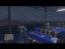 BrainDit GTA Смешные моменты 25