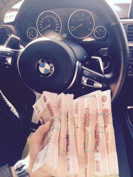 Я выигрываю по 120 000 рублей в неделю! Ты тоже сможешь — читай как!