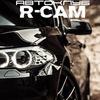 R-CAM