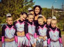 Yana Shutova фото #47