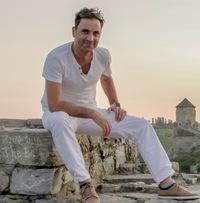Enver Sultan