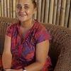 Мария Лотос. Психолог. Авторские методики.