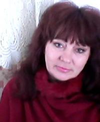 Маргарита Ленфильд