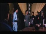 1977 - Железный палец Шаолиня  Shaolin Iron Finger