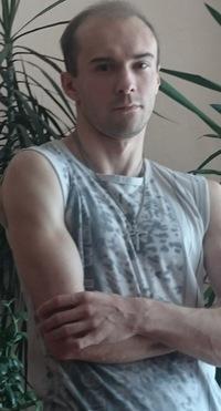 Картинка профиля iepifantsev85