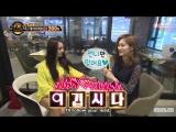 Duet Song Festival Episode 11 English Subtitles