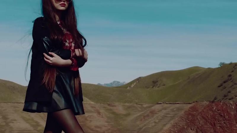 Бехруз - Захми дил (Тизер) - Bekhrouz - Zakhmi Dil (Teaser 2016)