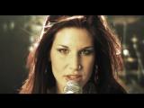 Delain - Frozen HD [OFFICIAL MUSIC VIDEO]