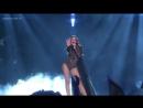 Iveta Mukuchyan LoveWave Armenia Евровидение 2016 Eurovision 720p
