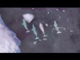 Клип.Relax meditation. DJ Artak Feat. Sone Silver – Soul (S.A.T Remix)