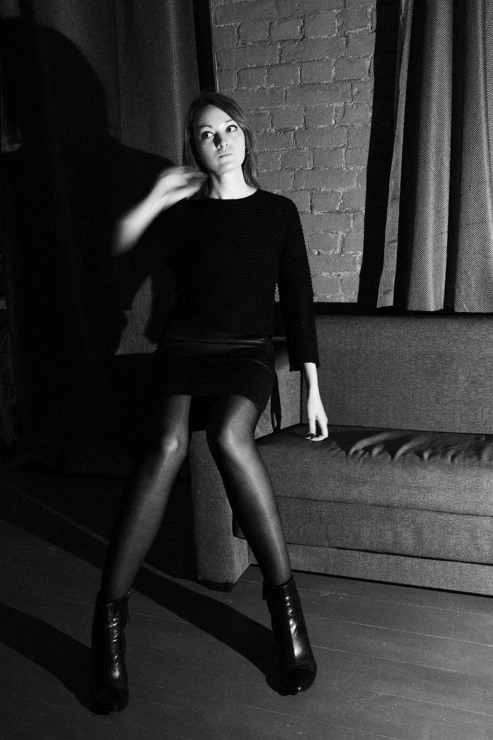 Дарья Булгакова, Санкт-Петербург - фото №14