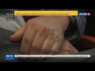 Рошаль: удерживать врачей в Ереване - это последнее дело