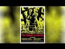 Болото (2005) | Venom