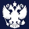 VII Всероссийский съезд Советов молодых ученых